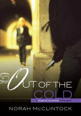 #4 Out of the Cold