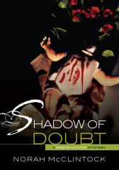 #5 Shadow of Doubt