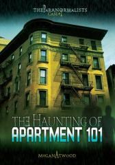 Case #01: The Haunting of Apartment 101
