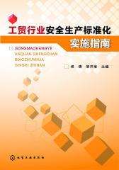 工贸行业安全生产标准化实施指南