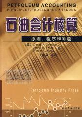 石油会计核算——原则、程序和问题(试读本)