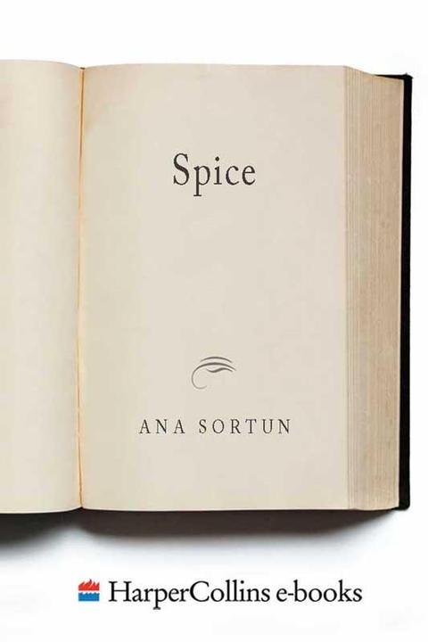 Spice