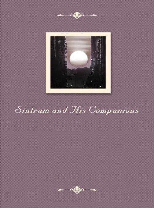 Sintram and His Companions