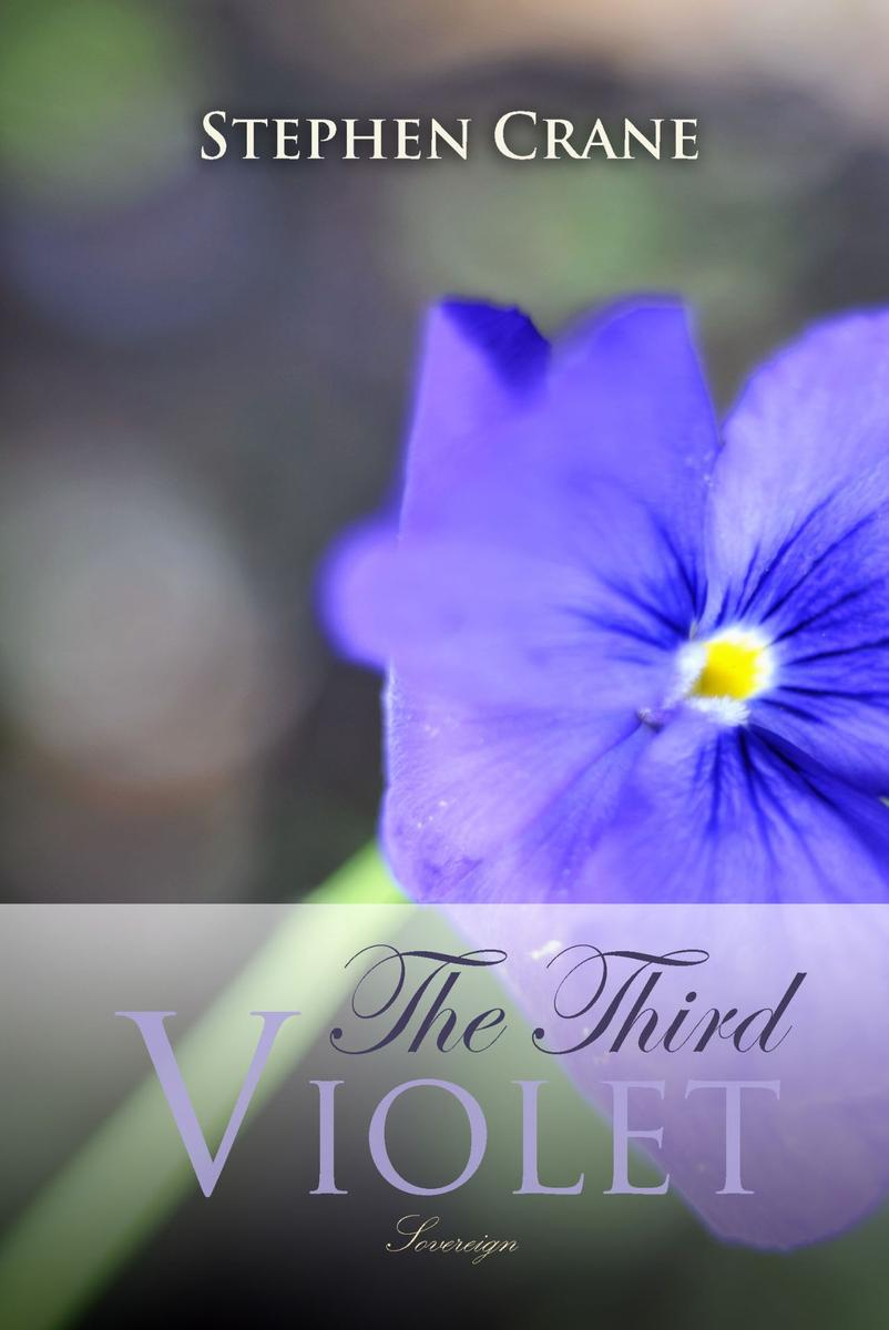 The Third Violet