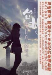 台北,给我封直达的情书(试读本)