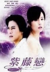 紫藤恋(影视)