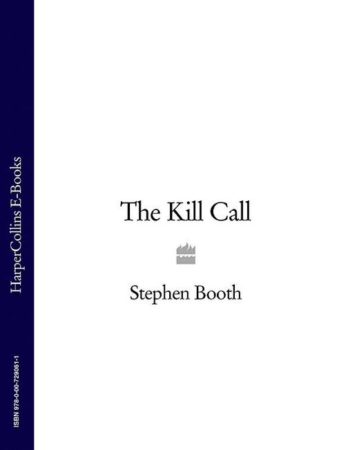 The Kill Call (Cooper and Fry Crime Series, Book 9)