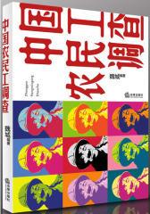 中国农民工调查(试读本)