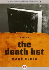 Death List