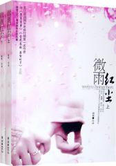 微雨红尘(上、下)(试读本)