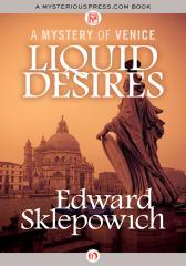 Liquid Desires