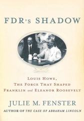 FDR's Shadow