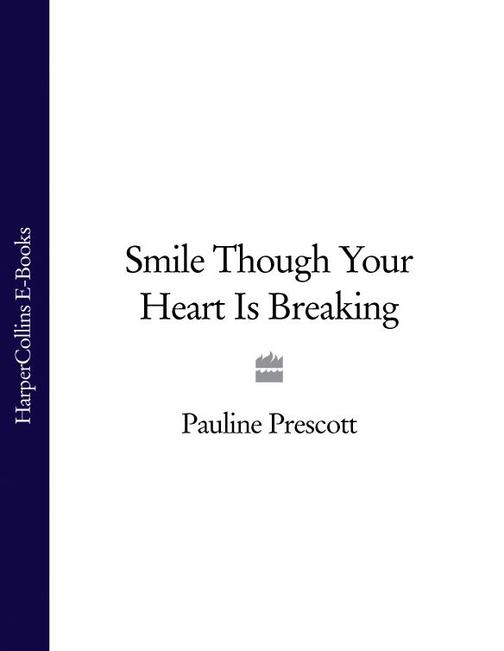 Smile Though Your Heart Is Breaking