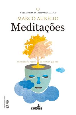 Medita??es