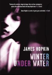 Winter Under Water