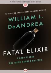 Fatal Elixir