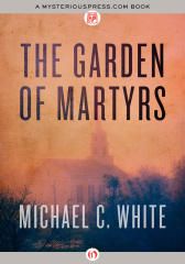Garden of Martyrs
