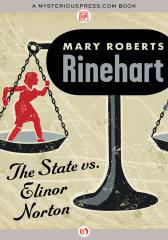 The State vs. Elinor Norton