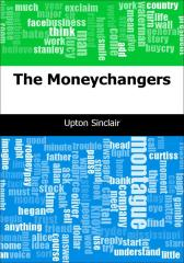 The Moneychangers