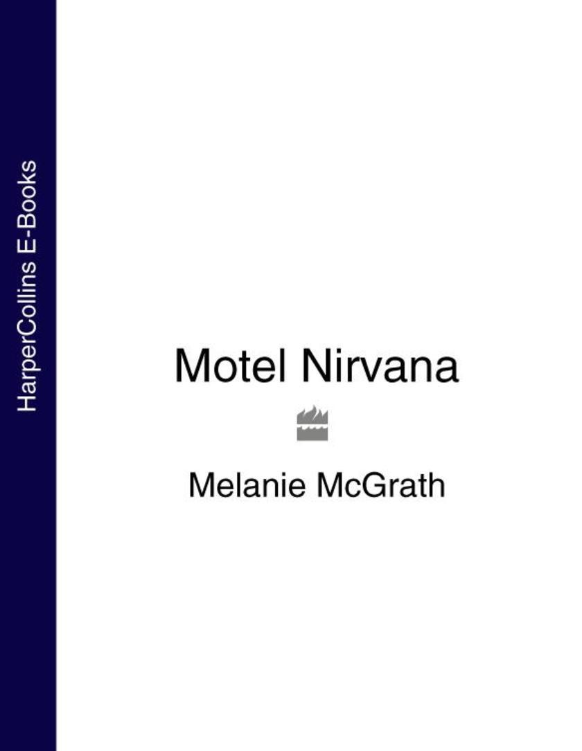 Motel Nirvana