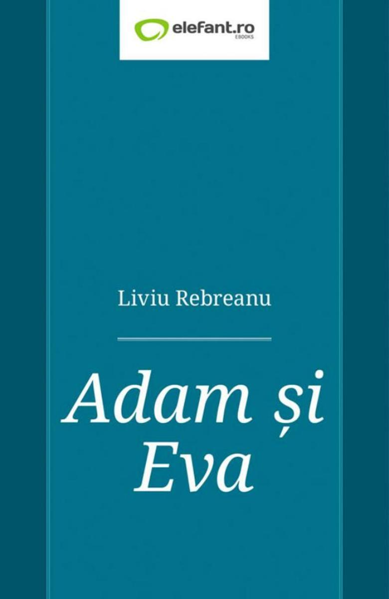 Adam ?i Eva
