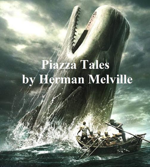 Piazza Tales