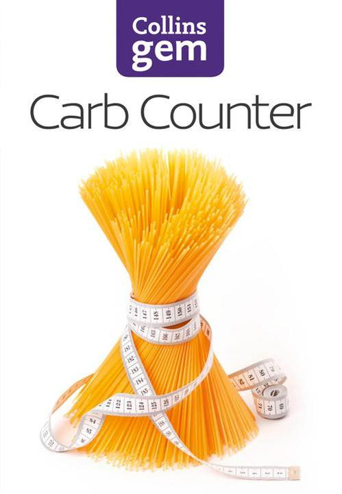 Carb Counter: A Clear Guide to Carbohydrates in Everyday Foods