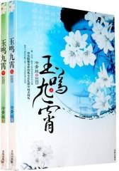 玉鸣九霄(试读本)