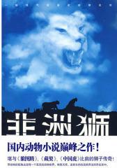 非洲狮(试读本)