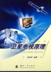 卫星电视原理(试读本)