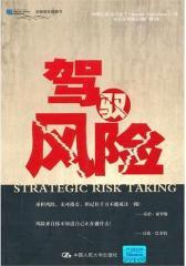 驾驭风险(试读本)