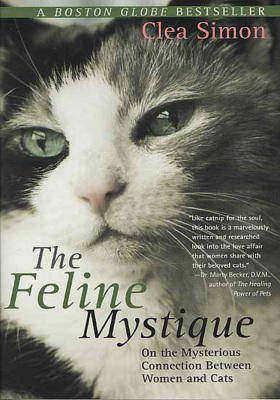 The Feline Mystique