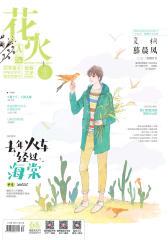 花火A-2017-12期(电子杂志)
