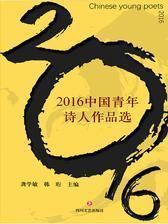 2016中国青年诗人作品选