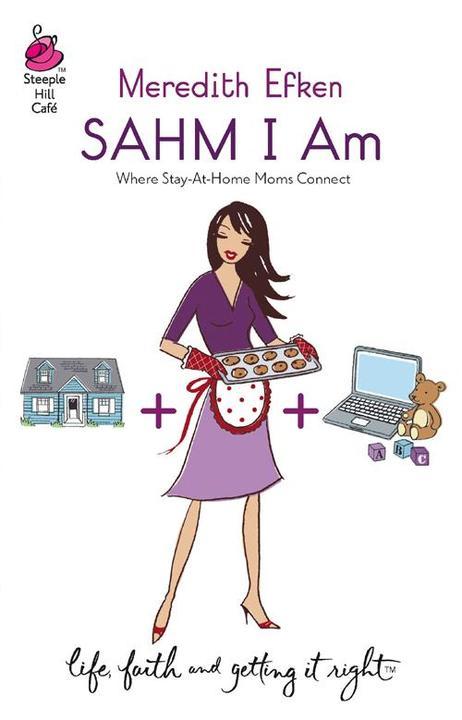 Sahm I Am (Mills & Boon Silhouette)