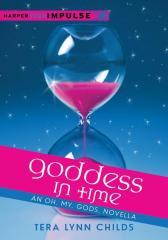 Goddess in Time