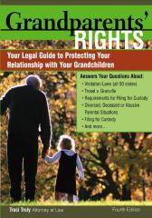 Grandparents' Rights