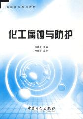 化工腐蚀与防护(试读本)