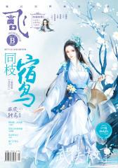 飞魔幻B-2017-12期(电子杂志)