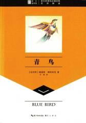 崇文读书馆·青鸟
