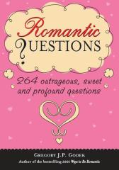 Romantic Questions