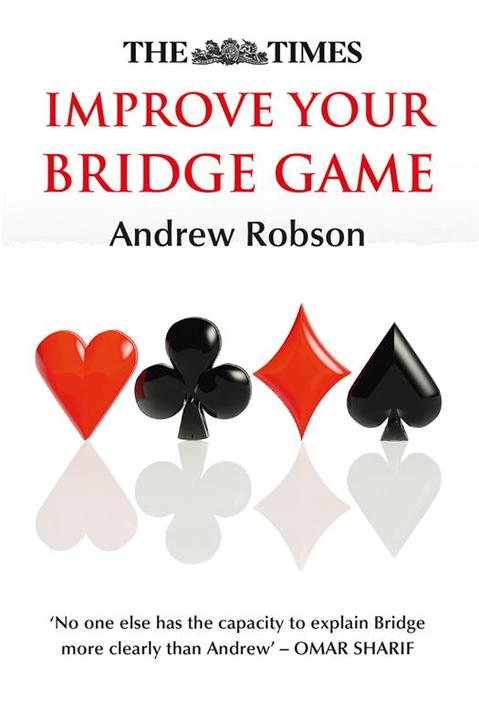 The Times Improve Your Bridge Game