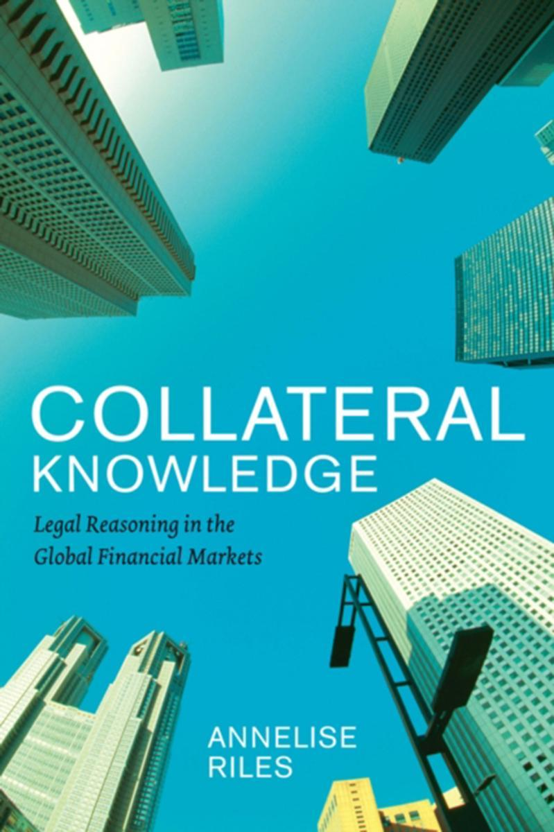 Collateral Knowledge