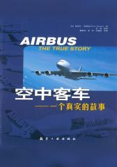 空中客车:一个真实的故事