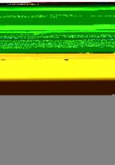 物流系统规划与设计(仅适用PC阅读)