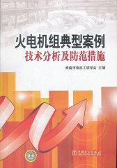 火电机组典型案例技术分析及防范措施(仅适用PC阅读)