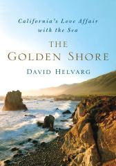 The Golden Shore