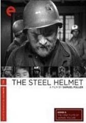 钢盔 美国版(影视)