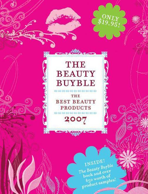 The Beauty Buyble