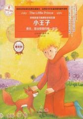 意林名著馆系列:小王子